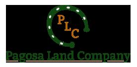 Pagosa Land Company